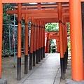 29Jul08 Ueno Park 14.jpg