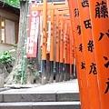 29Jul08 Ueno Park 15.jpg