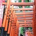 29Jul08 Ueno Park 16.jpg