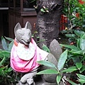 29Jul08 Ueno Park 17.jpg