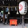 29Jul08 Ueno Park 18.jpg