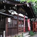 29Jul08 Ueno Park 20.jpg