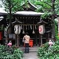 29Jul08 Ueno Park 21.jpg