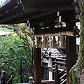 29Jul08 Ueno Park 22.jpg