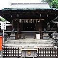 29Jul08 Ueno Park 23.jpg