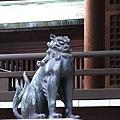 29Jul08 Ueno Park 24.jpg