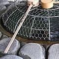 29Jul08 Ueno Park 25.jpg