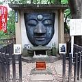29Jul08 Ueno Park 30.jpg