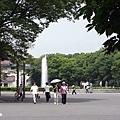 29Jul08 Ueno Park 37.jpg