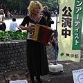 29Jul08 Ueno Park 38.jpg