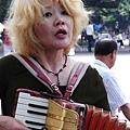 29Jul08 Ueno Park 40.jpg