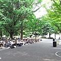 29Jul08 Ueno Park 41.jpg