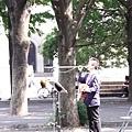 29Jul08 Ueno Park 42.jpg