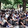 29Jul08 Ueno Park 43.jpg