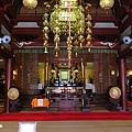29Jul08 Yushima 01.jpg