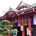 29Jul08 Yushima 08.jpg