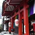 29Jul08 Yushima 09.jpg