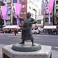 02Aug08 Ryogoku 02.jpg