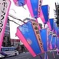 02Aug08 Ryogoku 03.jpg