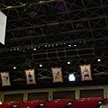 02Aug08 Ryogoku Sumo Stadium 04.jpg