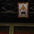 02Aug08 Ryogoku Sumo Stadium 07.jpg