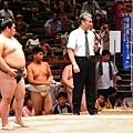 02Aug08 Ryogoku Sumo Stadium 11.jpg