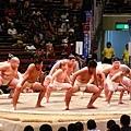 02Aug08 Ryogoku Sumo Stadium 13.jpg