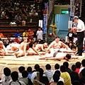 02Aug08 Ryogoku Sumo Stadium 22.jpg