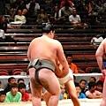02Aug08 Ryogoku Sumo Stadium 24.jpg