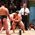 02Aug08 Ryogoku Sumo Stadium 26.jpg
