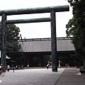 02Aug08 Yasukuni Jinja Shrine 03.jpg