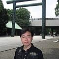 02Aug08 Yasukuni Jinja Shrine 04.jpg