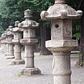 02Aug08 Yasukuni Jinja Shrine 05.jpg