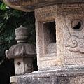 02Aug08 Yasukuni Jinja Shrine 08.jpg