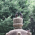 02Aug08 Yasukuni Jinja Shrine 10.jpg