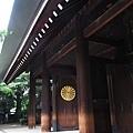 02Aug08 Yasukuni Jinja Shrine 13.jpg