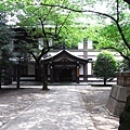 02Aug08 Yasukuni Jinja Shrine 15 (2).jpg