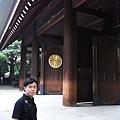02Aug08 Yasukuni Jinja Shrine 15.jpg