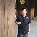 02Aug08 Yasukuni Jinja Shrine 17.jpg