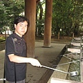 02Aug08 Yasukuni Jinja Shrine 18.jpg