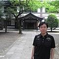 02Aug08 Yasukuni Jinja Shrine 19.jpg