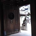 02Aug08 Yasukuni Jinja Shrine 20.jpg