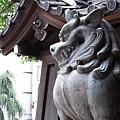 02Aug08 Yasukuni Jinja Shrine 21.jpg