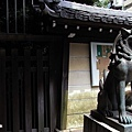 02Aug08 Yasukuni Jinja Shrine 22.jpg