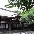 02Aug08 Yasukuni Jinja Shrine 30.jpg