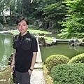 02Aug08 Yasukuni Jinja Shrine 31.jpg