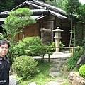 02Aug08 Yasukuni Jinja Shrine 32.jpg