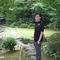 02Aug08 Yasukuni Jinja Shrine 33.jpg
