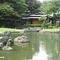 02Aug08 Yasukuni Jinja Shrine 34.jpg