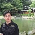 02Aug08 Yasukuni Jinja Shrine 35.jpg